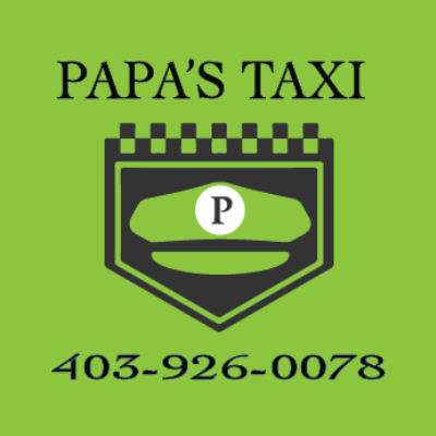 Papa's Taxi