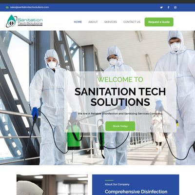 sanitationtechsolutions